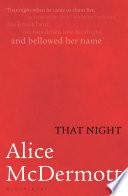 That Night Book PDF