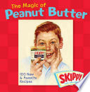 Ebook The Magic of Peanut Butter Epub Inc. Sterling Publishing Co Apps Read Mobile