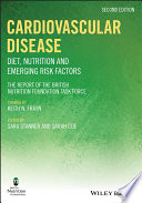 Cardiovascular Disease : disease risk factors cardiovascular disease...