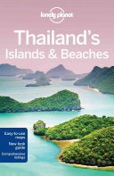 Thailand s Islands and Beaches