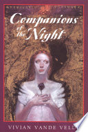 Companions of the Night Book PDF