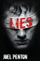 Book Seven Lies Almost Every Teen Believes