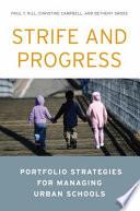 Strife and Progress