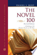 The Novel 100  Daniel s  Burt  2010