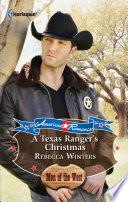 A Texas Ranger s Christmas