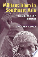 Militant Islam in Southeast Asia