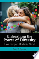 Unleashing The Power Of Diversity