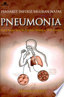 Penyakit Infeksi Saluran Napas Pneumonia