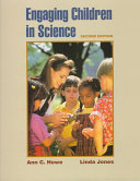 Engaging Children in Science
