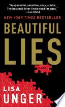 She Lies In Wait [Pdf/ePub] eBook