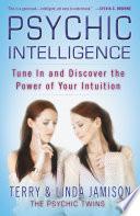 Psychic Intelligence Book PDF