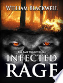 Infected Rage