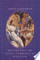 The Public Mirror