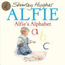 Alfie s Alphabet
