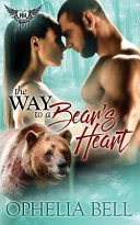The Way To A Bear S Heart