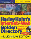 Harley Hahn s Internet and Web Golden Directory