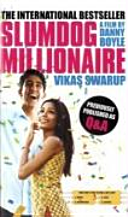 Slumdog Millionaire Twelve Questions Correctly On A Tv