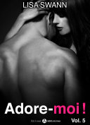 download ebook adore-moi ! - volume 5 pdf epub