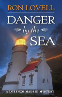 Danger By The Sea : problems behind him. soon after...