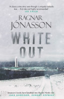 Whiteout Series Over A Million Copies