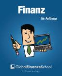 Finanz für Anfänger