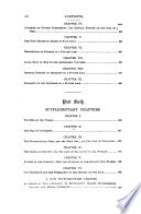 The Destiny of the Soul Book PDF