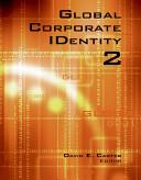 Global Corporate Identity 2