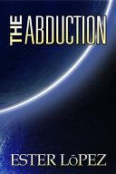 The Abduction Book PDF