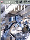 DK Eyewitness Books  Robot