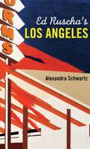 Ed Ruscha s Los Angeles