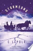 Stormsong Book PDF