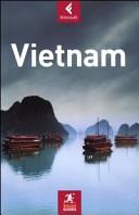 Copertina Libro Vietnam