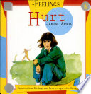 Feelings - Hurt