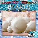 Pearls Book PDF