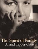 The Spirit of Family