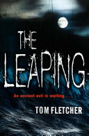 The Leaping  Fell House 1