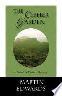 The Cipher Garden Book PDF