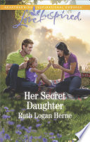 Her Secret Daughter