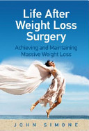 Life After Weight Loss Surgery