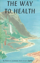 The Way to Health Book PDF