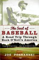 download ebook the soul of baseball pdf epub