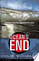 Ocean s End