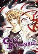 Core Scramble