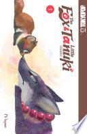 The Fox   Little Tanuki  Volume 1 Book PDF
