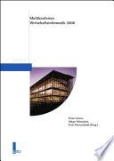 Multikonferenz Wirtschaftsinformatik 2006