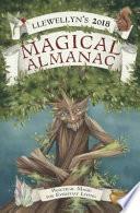 Llewellyn s 2018 Magical Almanac
