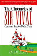 The Chronicles Of Sir Vival : ...