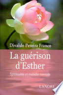 La gu  rison d Esther