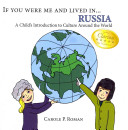 If You Were Me And Lived In Russia