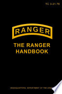 TC 3 21 76 The Ranger Handbook